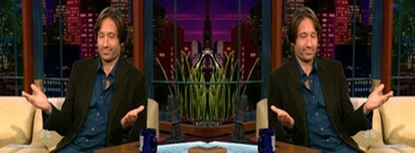2008 David Letterman  IrluIhtF