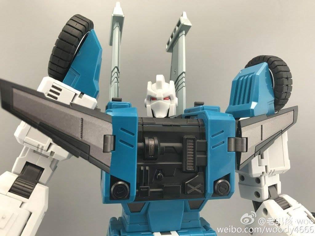 [DX9 Toys] Produit Tiers - Jouet D10 Hanzo - aka Sixshot/Hexabot 3IUI2Y7O