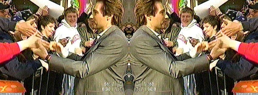 2004 David Letterman  N7fQBa7U