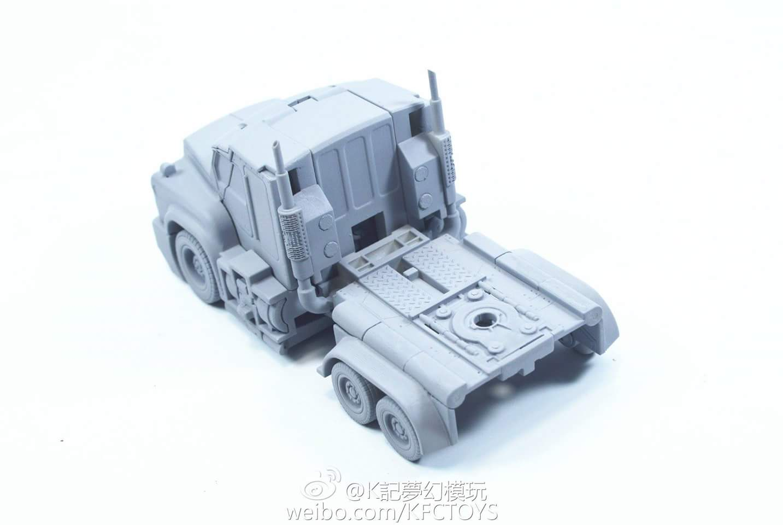 [KFC Toys] Produit Tiers - Jouet E.A.V.I Metal Phase 11A Stratotanker - aka Octane VMaGt4xH