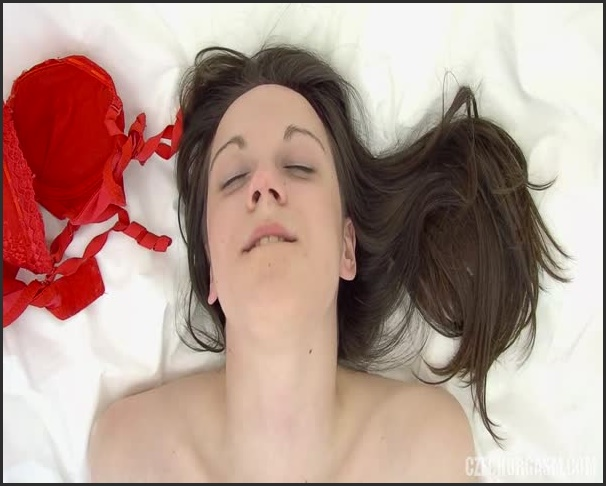 Female orgasm lesson-6407