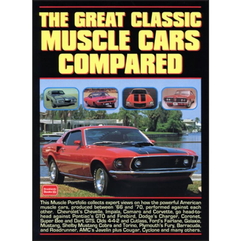 Classic Cars: Classic cars prices jacksonville fl