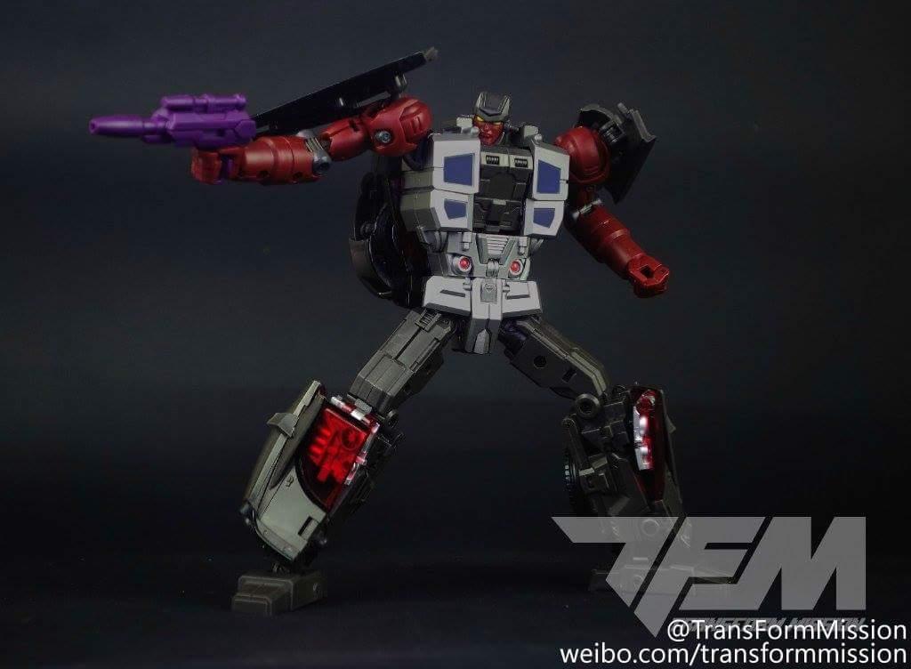[Transform Mission] Produit Tiers - Jouet M-01 AutoSamurai - aka Menasor/Menaseur des BD IDW - Page 2 IHfbZ8SJ
