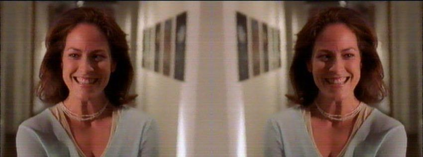 2001 The Way She Moves (TV Movie) Yv9qsHLg