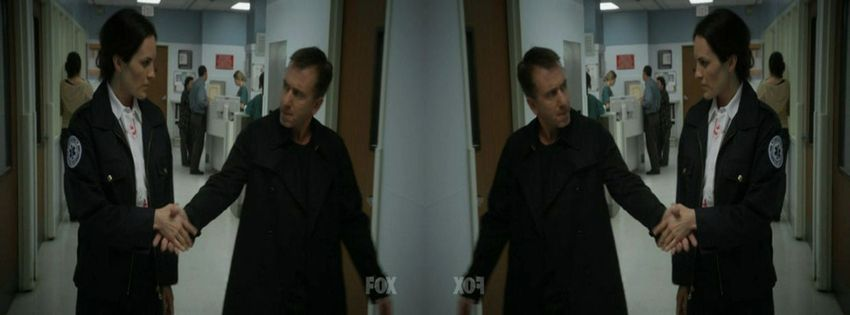 2011 Against the Wall (TV Series) BF0cf3TV