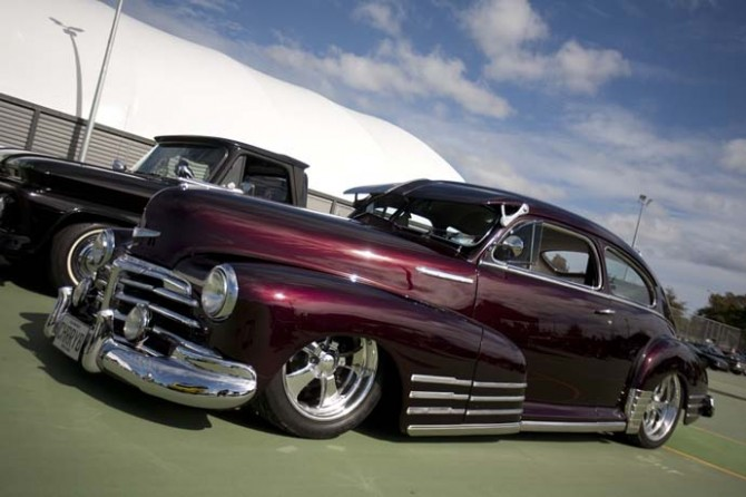 classic cars cheap classic cars for sale in los angeles. Black Bedroom Furniture Sets. Home Design Ideas