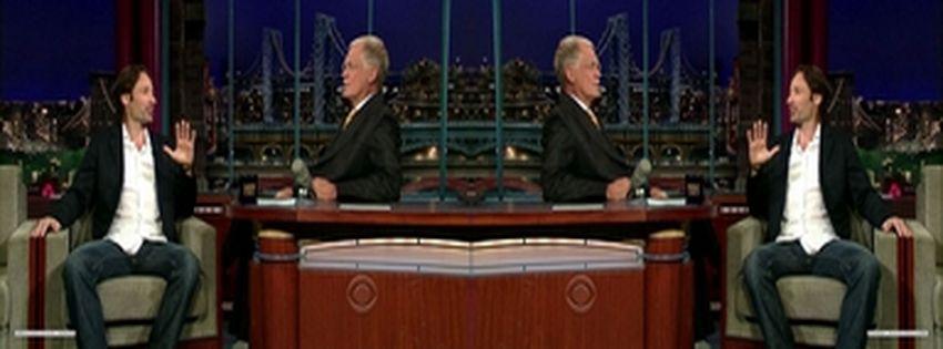 2008 David Letterman  K6ZRsGvr