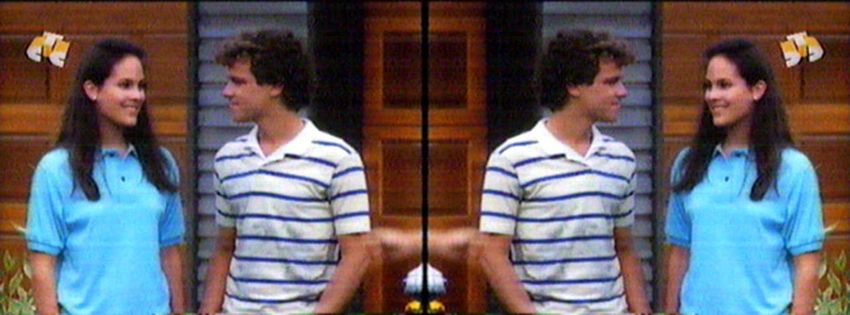 1986 Hero in the Family (TV Episode) R5WBMx4i