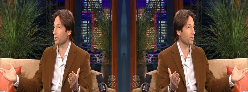2004 David Letterman  ML3MNj3n