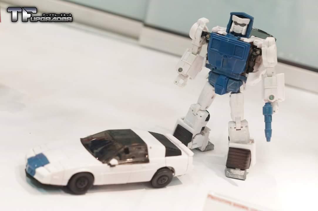 [X-Transbots] Produit Tiers - Minibots MP - Gamme MM - Page 4 PgSLmmZ7
