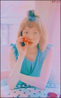 Lee Sun Kyung PnQjVpMQ