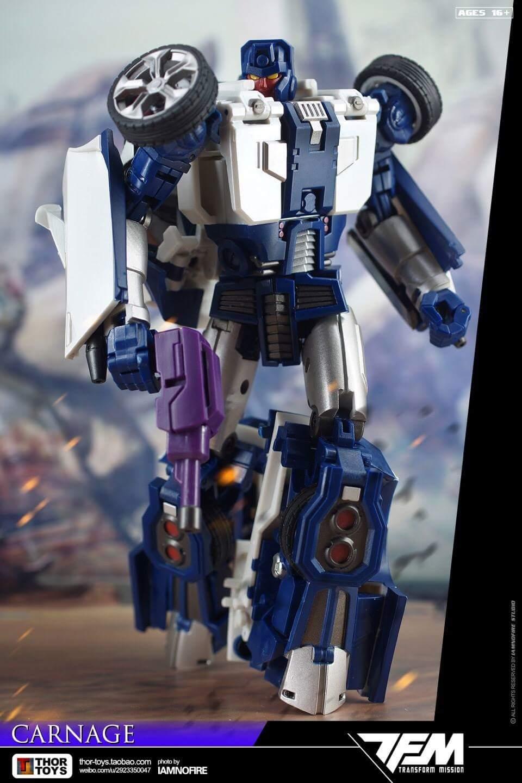 [Transform Mission] Produit Tiers - Jouet M-01 AutoSamurai - aka Menasor/Menaseur des BD IDW - Page 4 AD8a5qwz