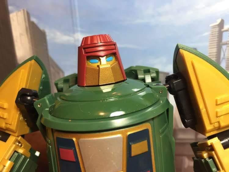 [Toyworld][Zeta Toys] Produit Tiers - Minibots MP - Gamme EX - Page 2 NTdIo38t