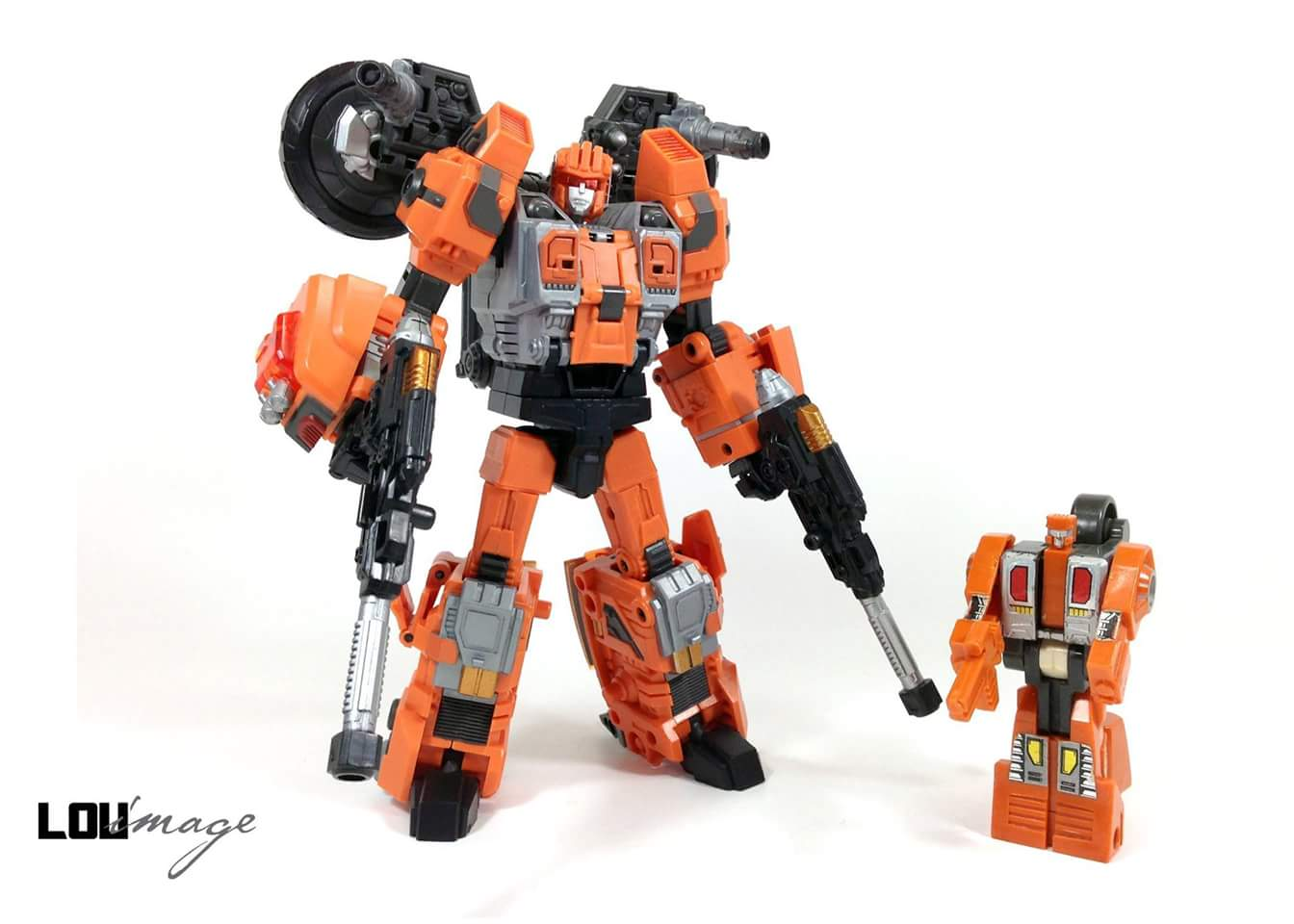 [Warbotron] Produit Tiers - Jouet WB03 aka Computron - Page 4 ZuYRHHex