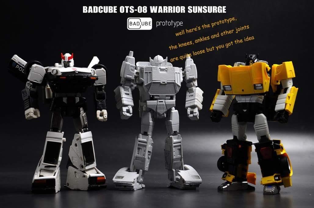 [BadCube] Produit Tiers - OTS-08 Sunsurge (aka Sunstreaker/Solo G1) + OTS-Special 01 Blaze (aka Sunstreaker/Solo Diaclone) 3mk0COpT