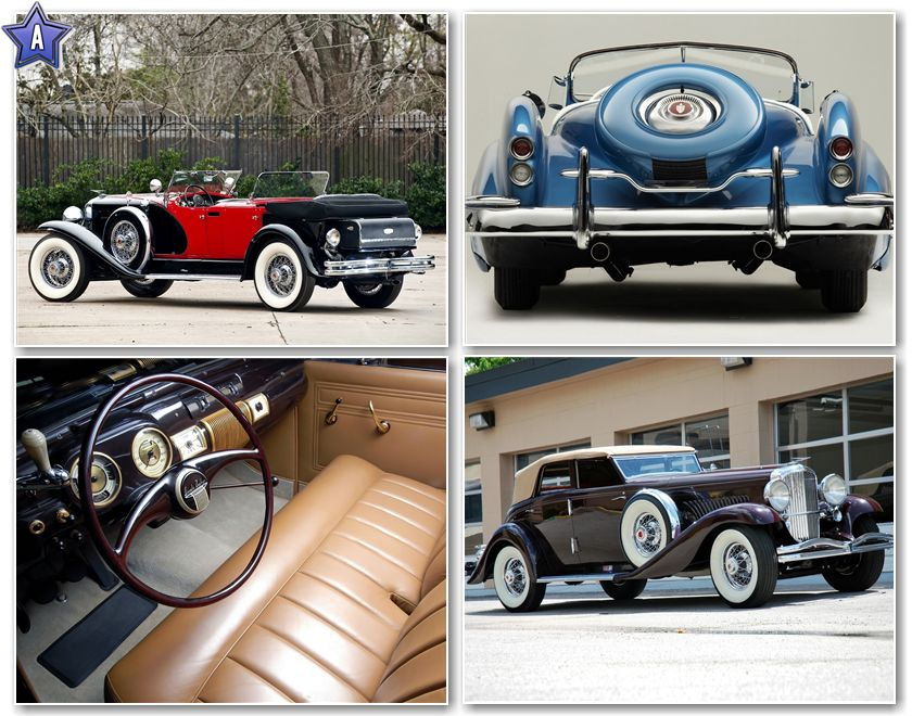 Classic Cars: Classic cars year ebay
