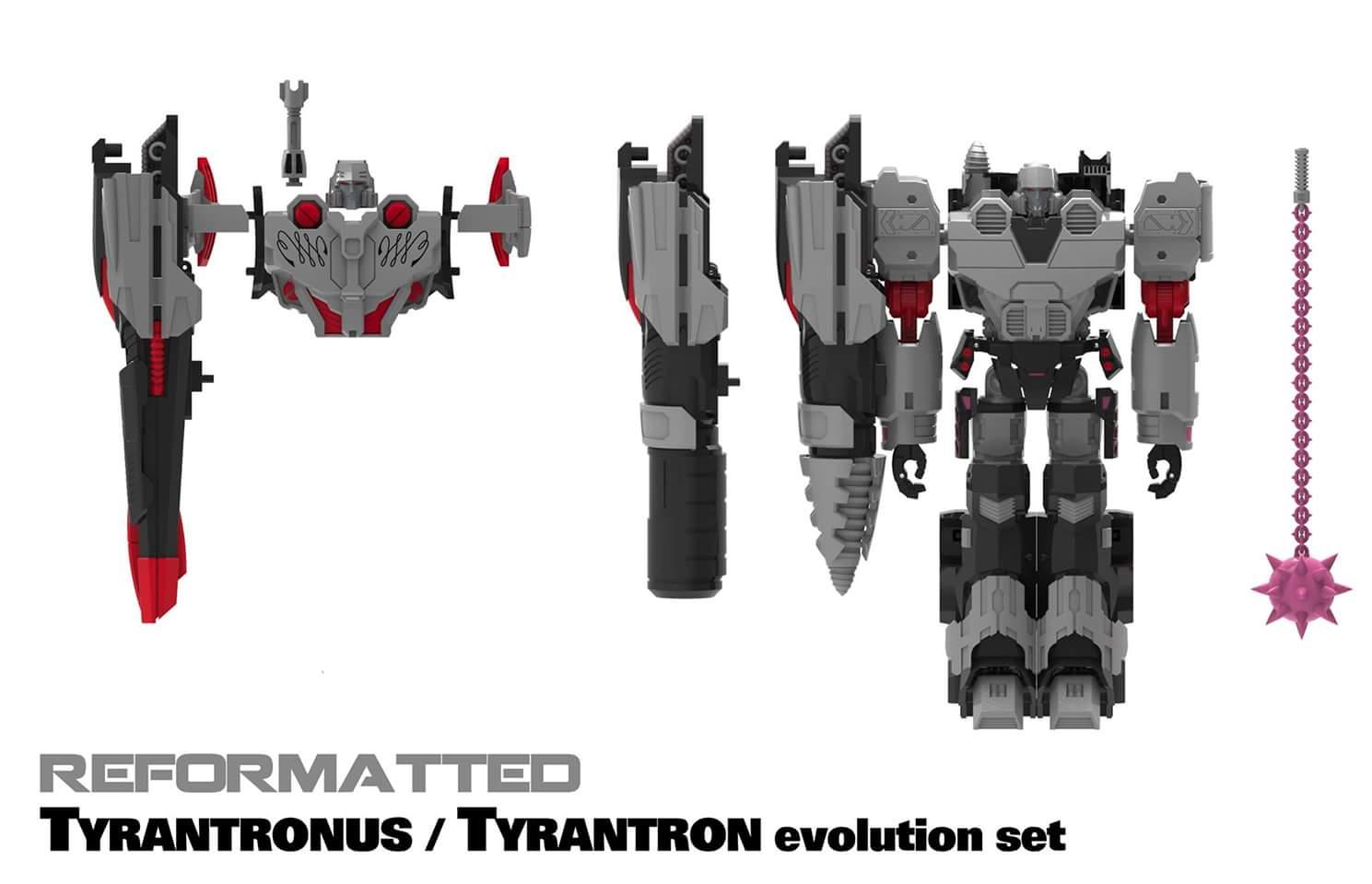 [Mastermind Creations] Produit Tiers - Reformatted R-28 Tyrantron - aka Megatron des BD IDW MsCiwp4q