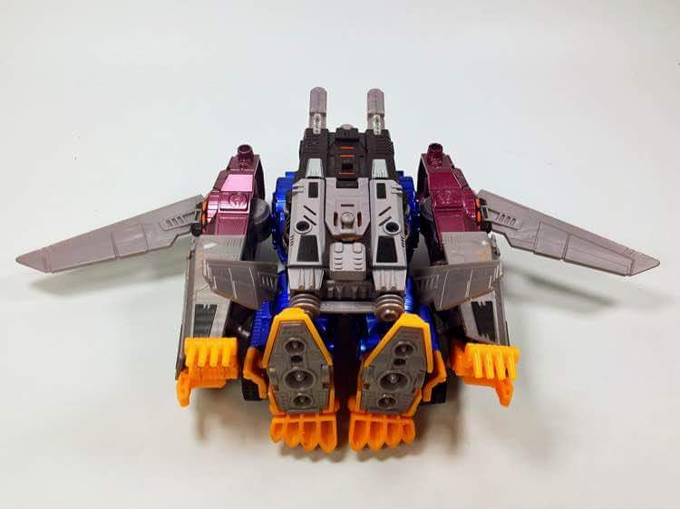 [TransArt Toys] Produit Tiers - Gamme R - Basé sur Beast Wars PtKb6mRU