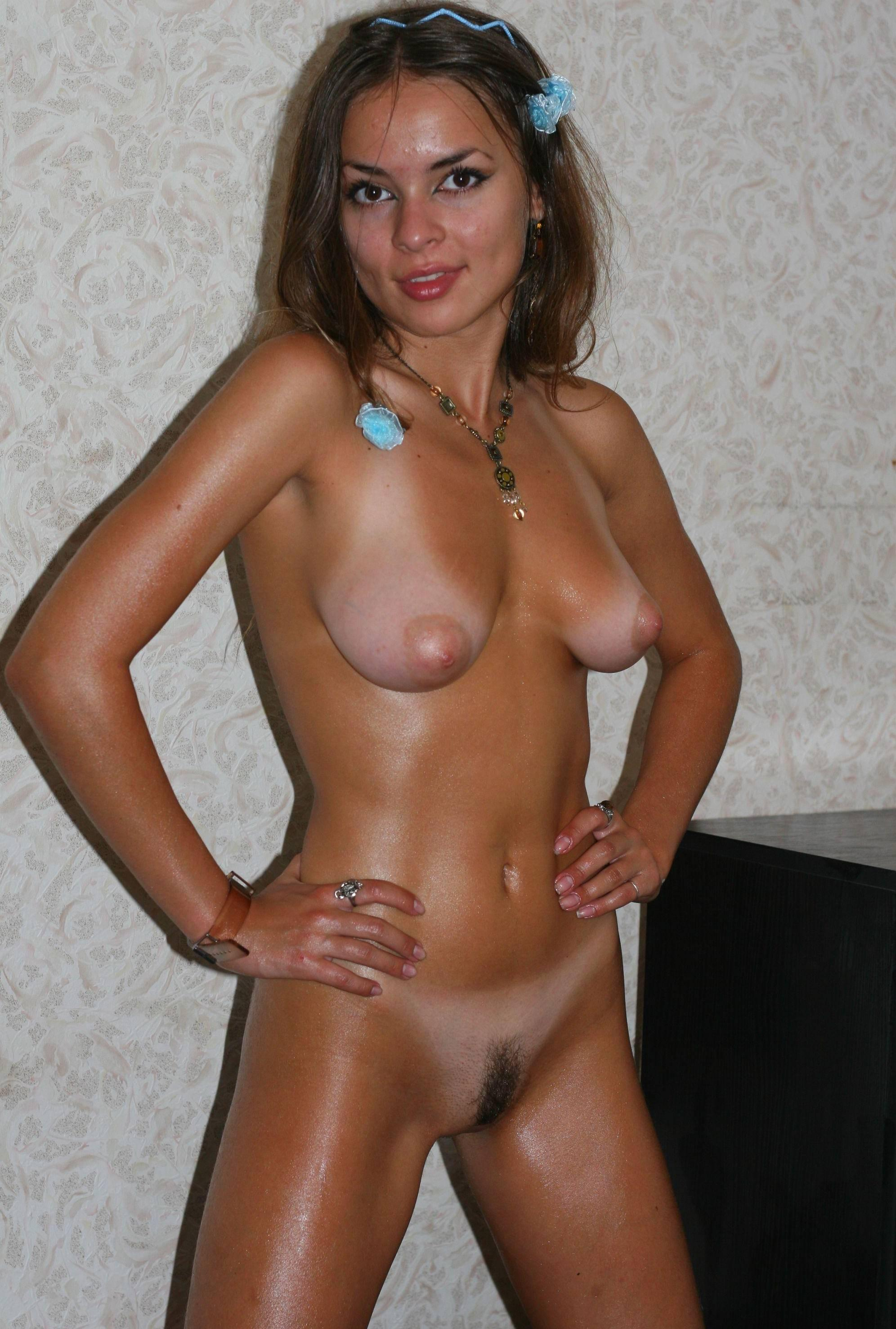 fetish Tanlines bikini