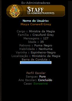 Perfil - Modificar área de perfil/rank 2OkTTFUp