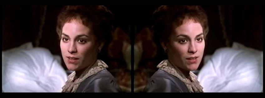 1994 Scarlett (TV Mini-Series) GTPOrVdH