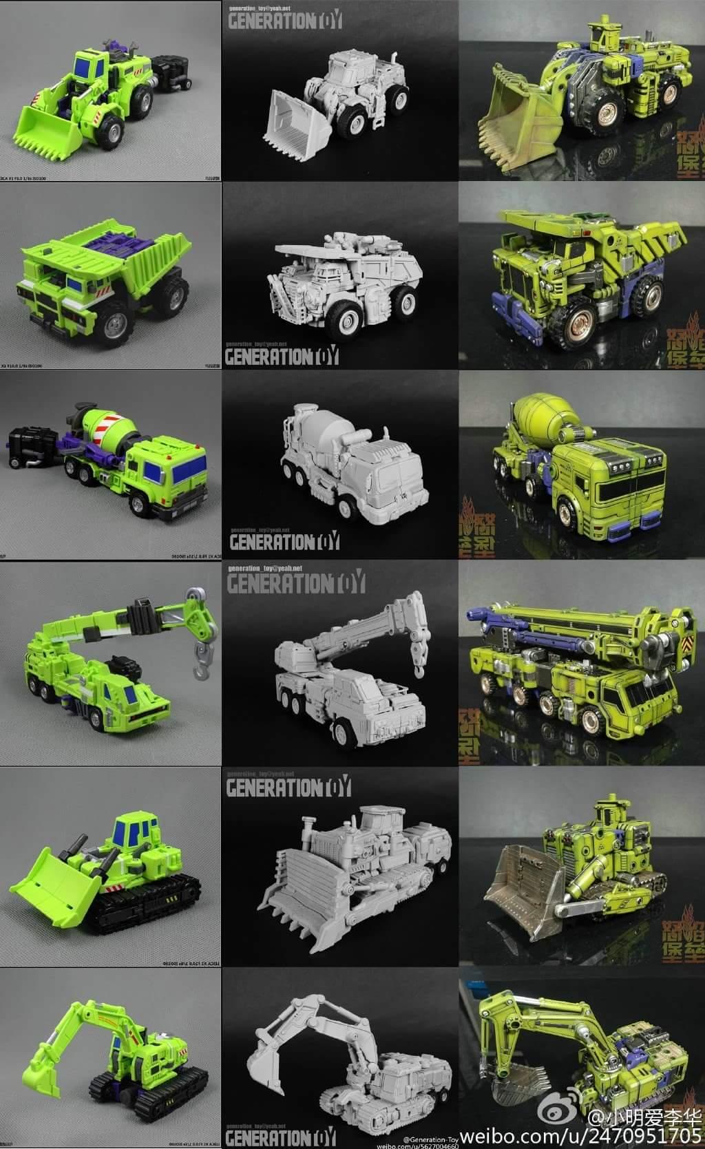 [Generation Toy] Produit Tiers - Jouet GT-01 Gravity Builder - aka Devastator/Dévastateur ZMeBZCYf