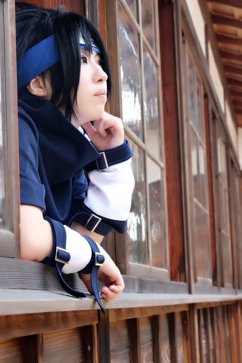 PNybg0MV Sự thật đằng sau những bức ảnh cosplay đẹp lung linh