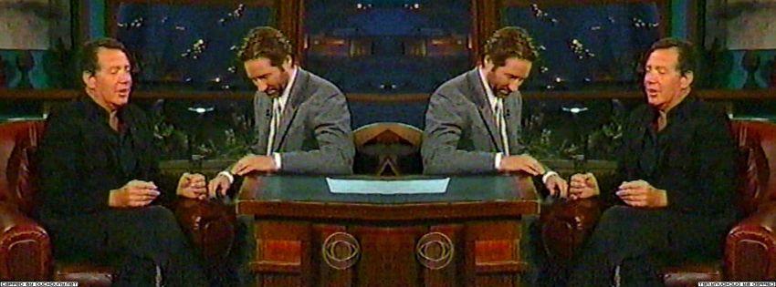 2004 David Letterman  Azy2C0XV
