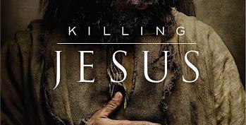 free movie download 2015, Killing Jesus 2015, Kelsey Grammer, Vernon Dobtcheff, Eoin Macken