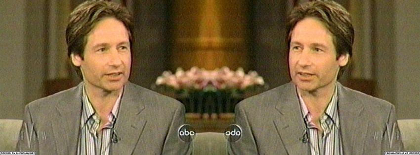 2004 David Letterman  OqA0TzWb