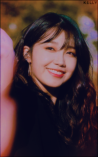 Jeong Hye Rim - EUN JI (A PINK) XQdfoe7x