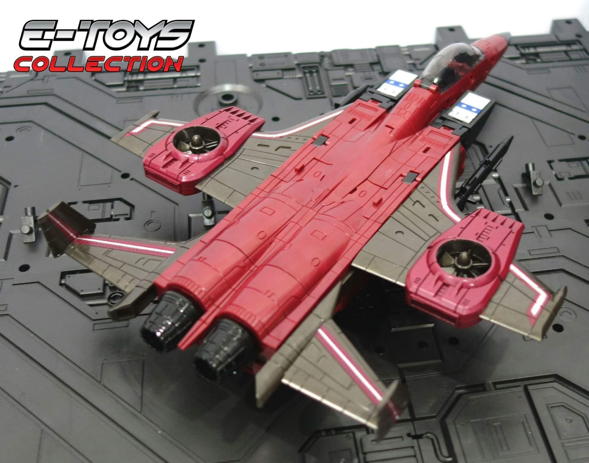 [ToyWorld] Produit Tiers - TW-M02A Combustor (Ramjet/Statoréacto), TW-M02B Assault (Thrust/Fatalo), TW-M02C Requiem (Dirge/Funébro) - Page 3 PgXC1TJR