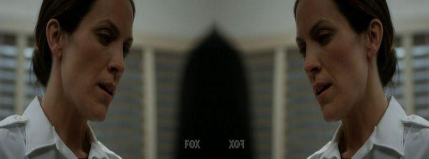 2011 Against the Wall (TV Series) 7xA58Z7V
