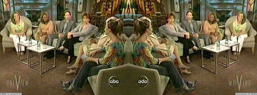 2004 David Letterman  Gwu4LIBC