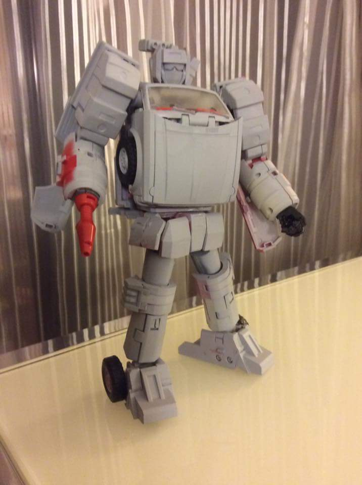 [X-Transbots] Produit Tiers - Jouet MX-X Paean - aka Hoist/Treuil Hd4R7IJs