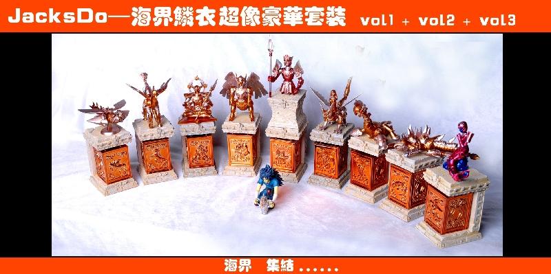 JacksDo Pandora Box - Poseidon Volumen 3 Adhaoh09