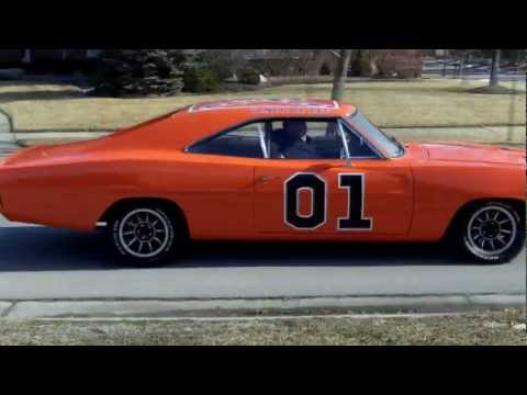 1960s Classic Classic Cars Online 1960s
