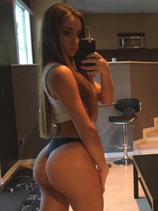 fotos de putas colombianas talones