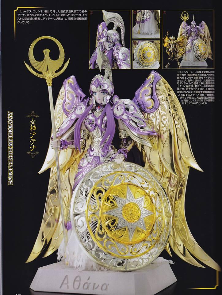 [Comentários] Saint Seiya Divine Y4xduKWi