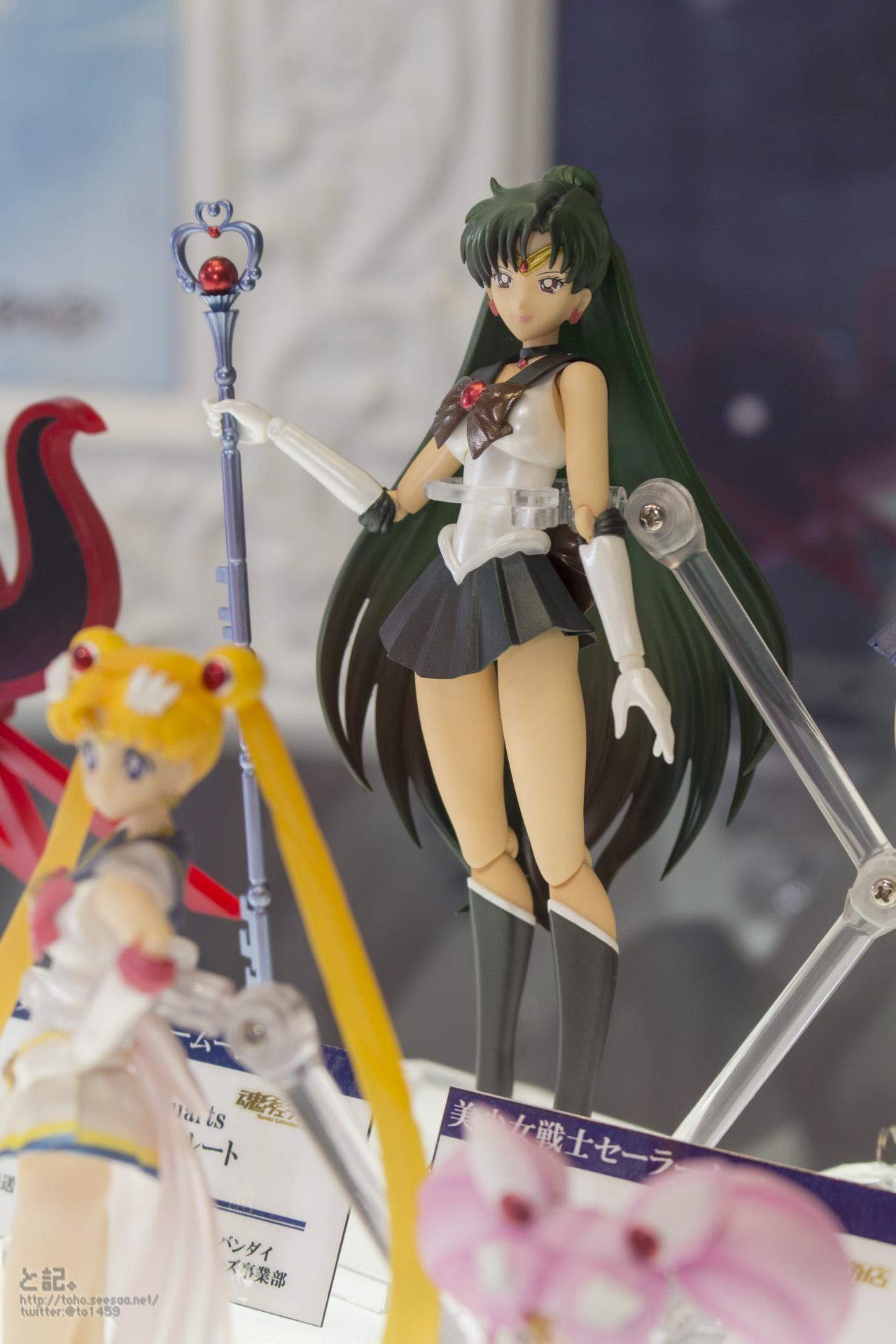 [Comentários] Sailor Moon S.H.Figuarts - Página 7 1RQBFKSm