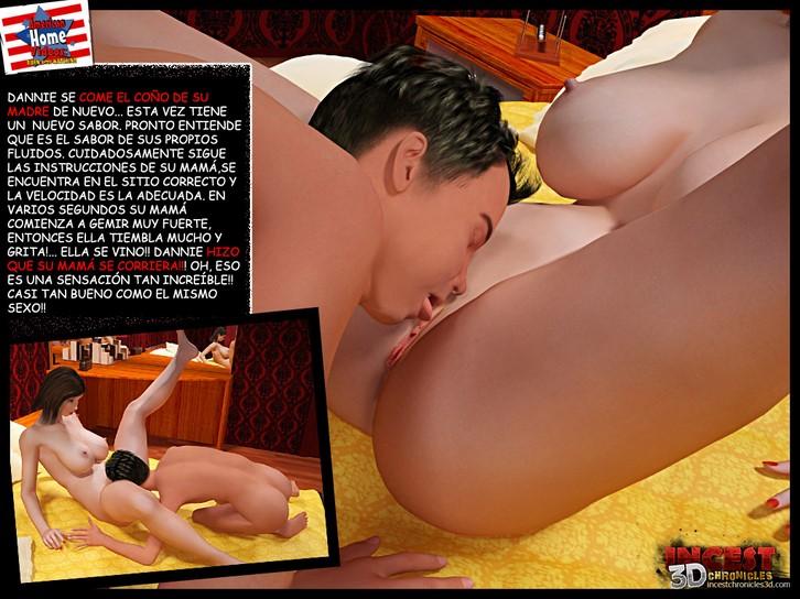 porno casero americano
