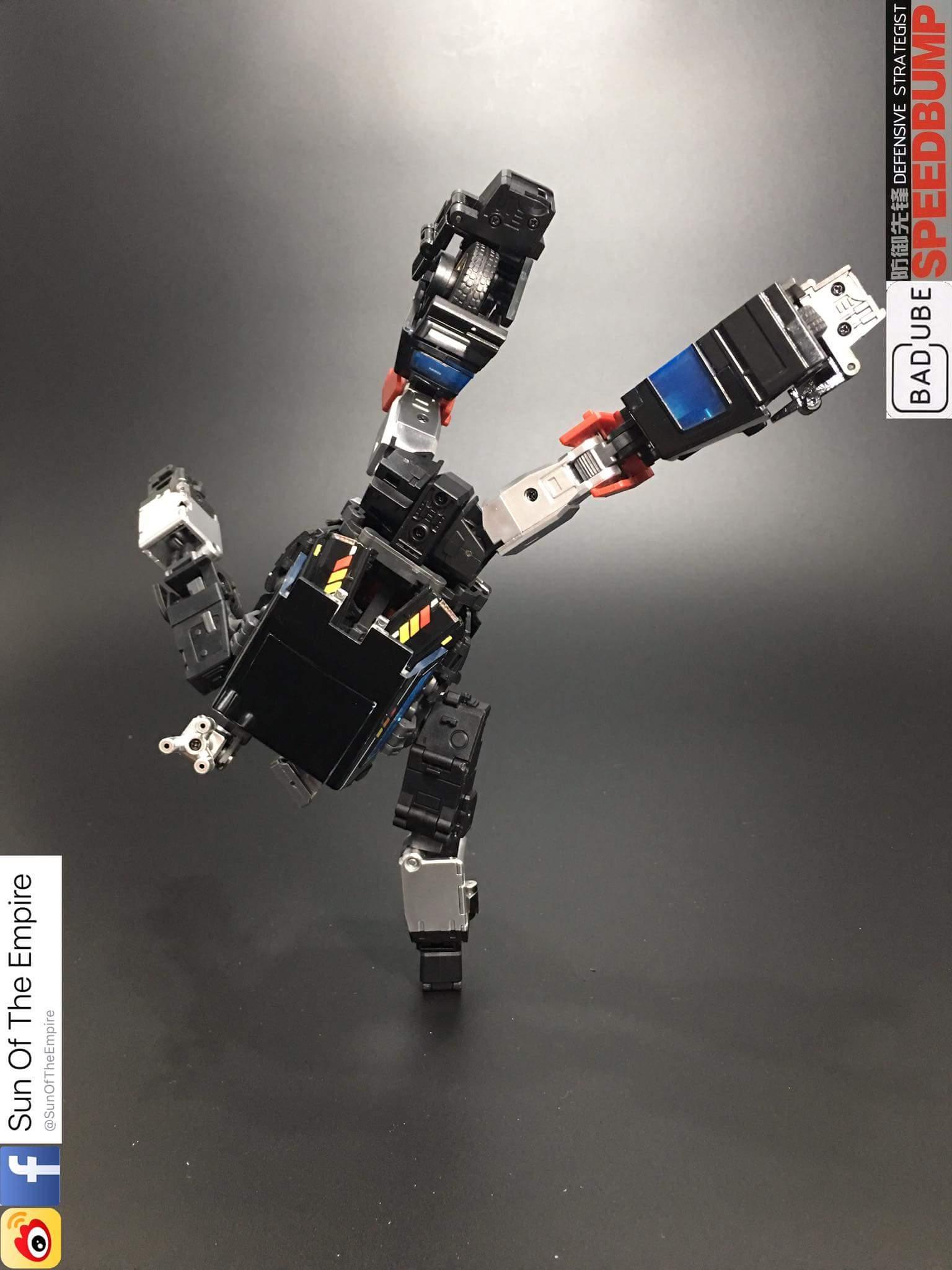 [BadCube] Produit Tiers - Jouet OTS-11 Speedbump - aka Trailbreaker/Glouton - Page 2 U6w7oYJh