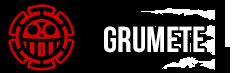 Grumete
