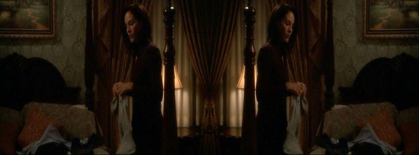 1999 À la maison blanche (1999) (TV Series) P15dSKgI