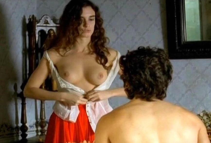 Gratis xxx voyeur fotos desnudas