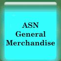 ASN General Merchandise