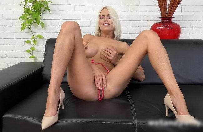 Lena Love Nude AssoAss 1