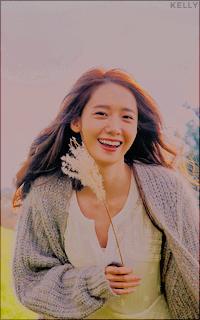 Im Yoon A (SNSD) Gp00Sn4H