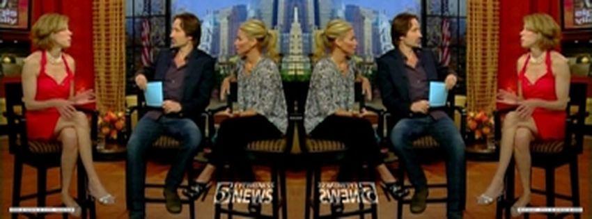 2008 David Letterman  B3IlJbII