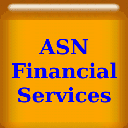 ASNFinancialServices1.png